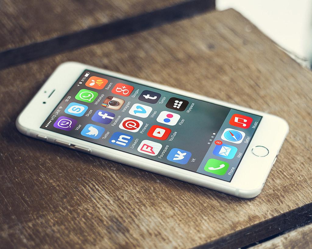 custo-de-vida-dublin-celular