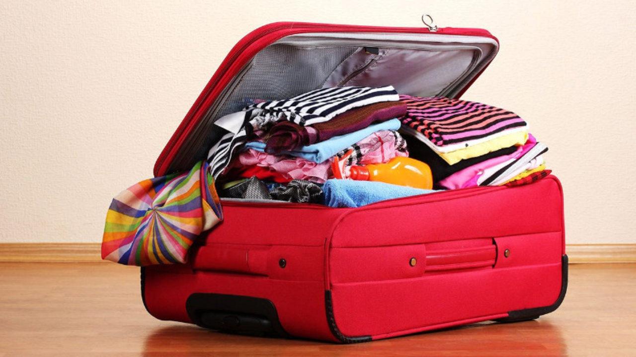 o-que-levar-na-mala-de-viagem
