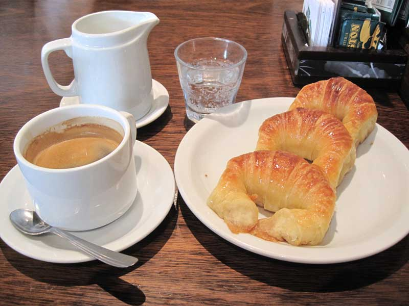 egali-intercambio-10-cafes-da-manha-pelo-mundo-argentina
