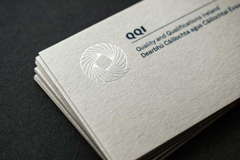 egali-intercambio-como-validar-o-diploma-brasileiro-na-irlanda-02