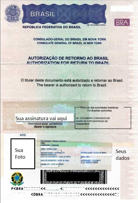 egali-intercambio-o-que-fazer-em-caso-de-perda-de-passaporte-no-exterior-03