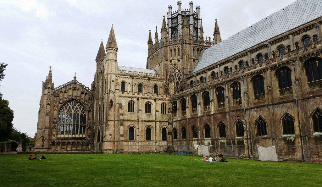 egali-intercambio-blog-inglaterra-ely-cathedral