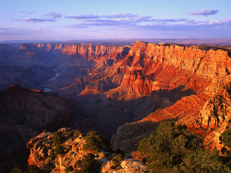 egali-intercambio-estados-unidos-grand-canyon