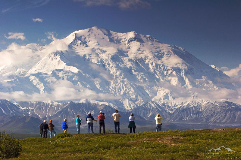 egali-intercambio-estados-unidos-denali-national-park