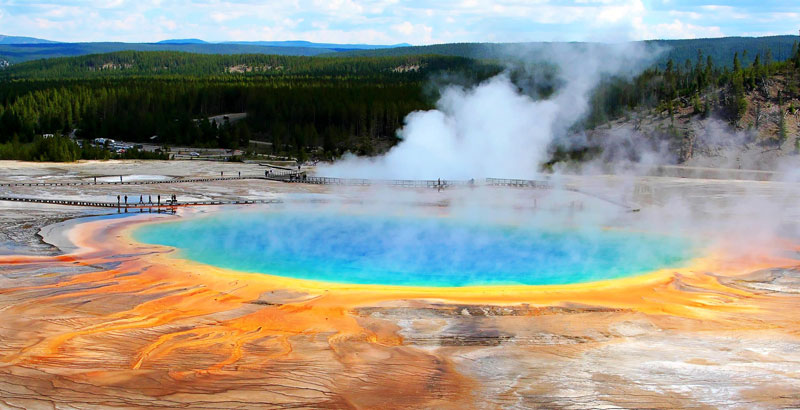 egali-intercambio-estados-unidos-yellowstone