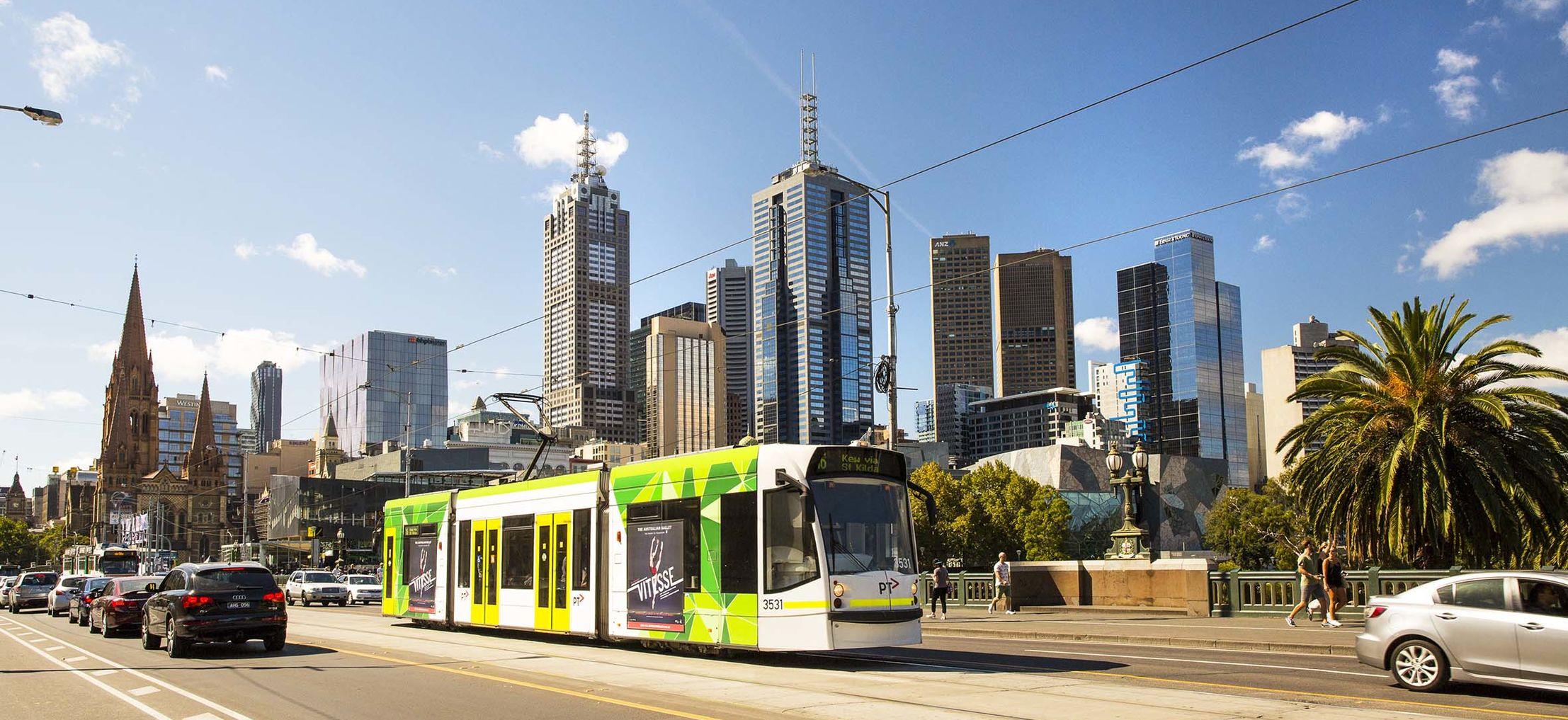 Austrália: o que você precisa saber para viver no país - transporte 03