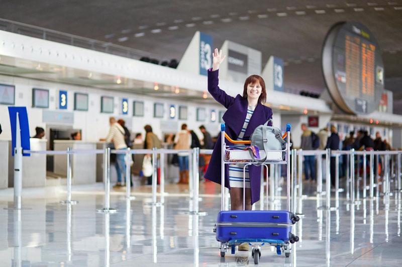 Dicas infalíveis para superar o medo de viajar sozinho - 04