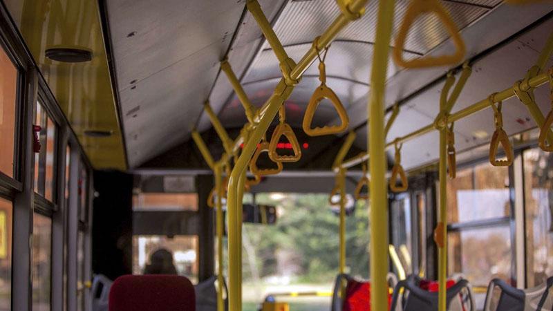 Austrália: o que você precisa saber para viver no país - transporte