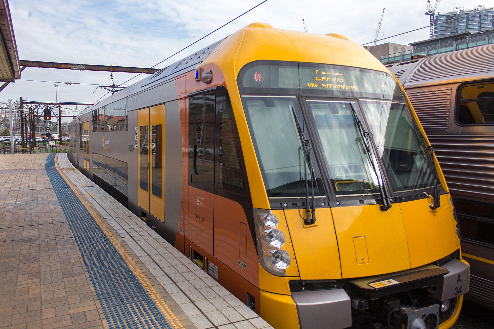 Austrália: o que você precisa saber para viver no país - transporte 01