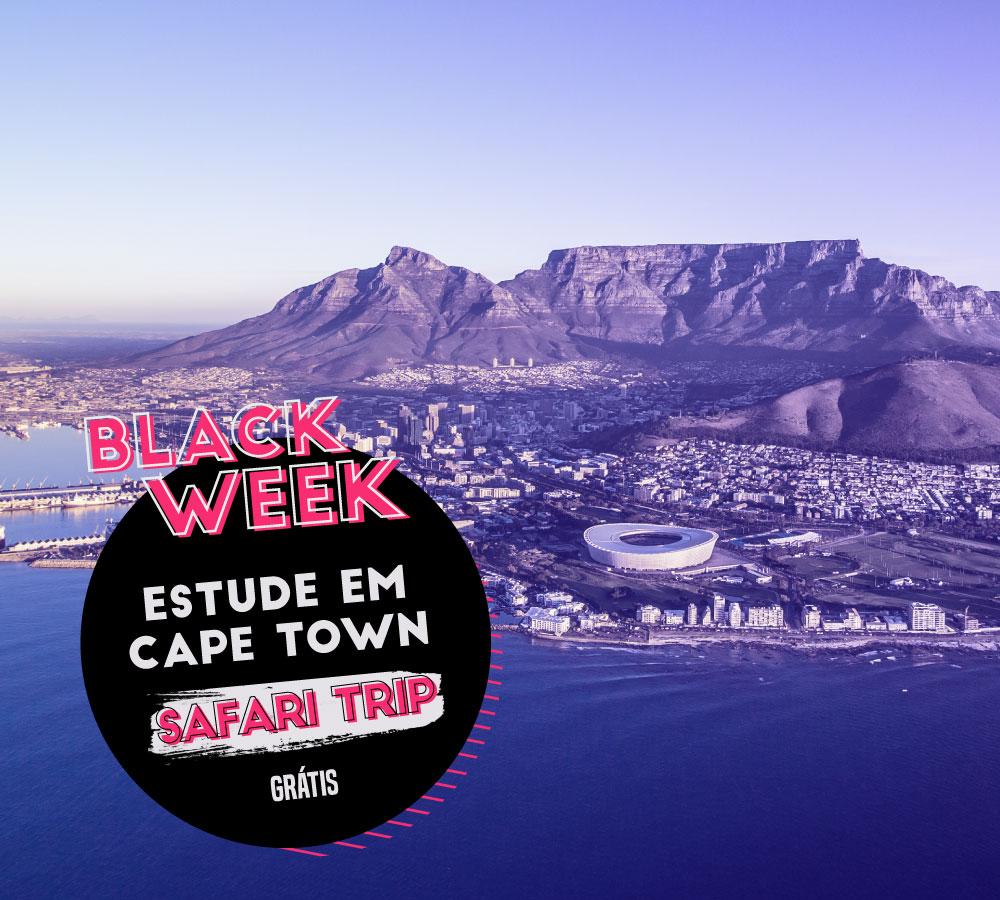 Black Week da Egali - 04