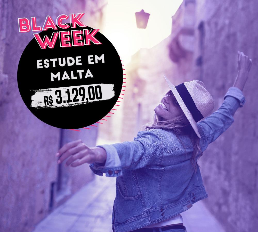 Black Week da Egali - 03