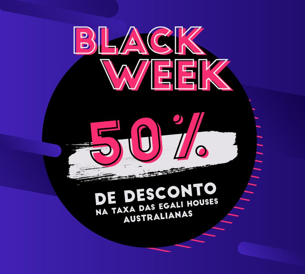 Black Week da Egali - 07