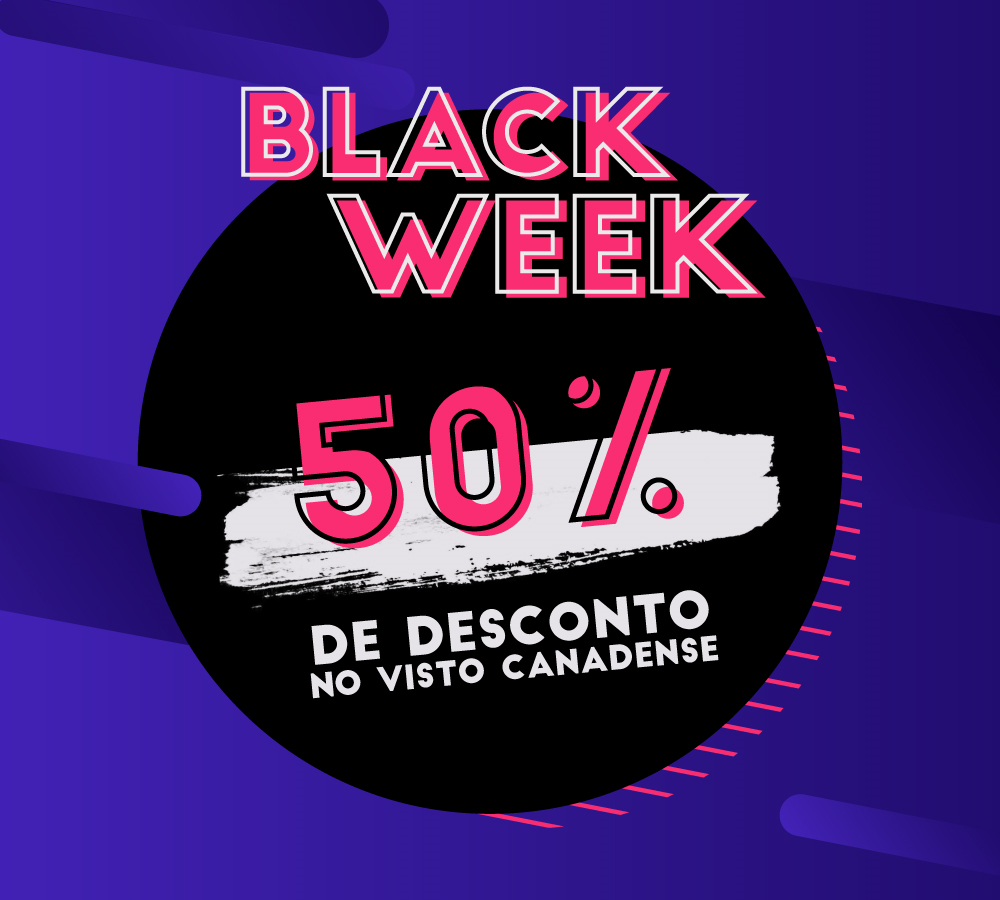 Black Week da Egali - 01