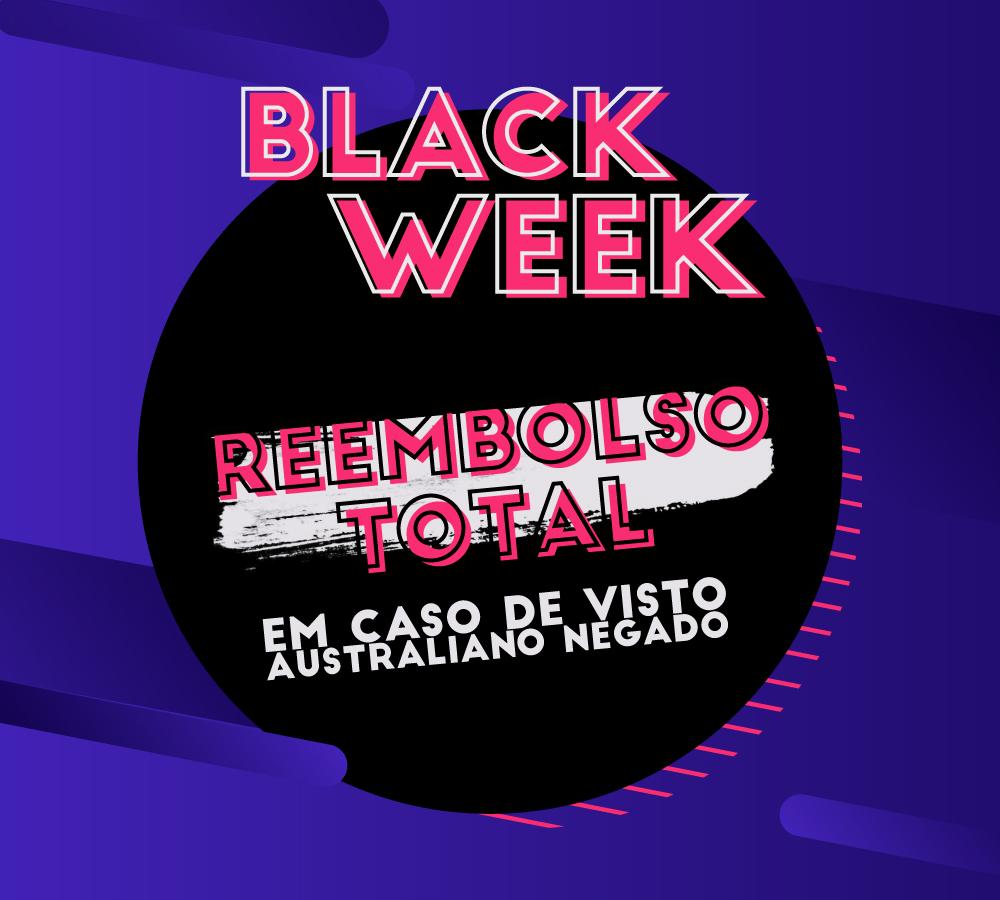 Black Week da Egali - 06