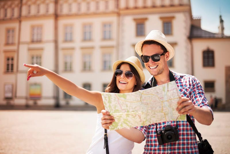 resoluções de ano novo para viajantes - 7