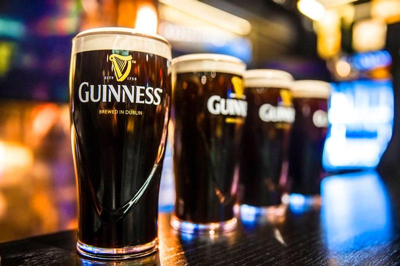 expressões irlandesas mais usadas - 06