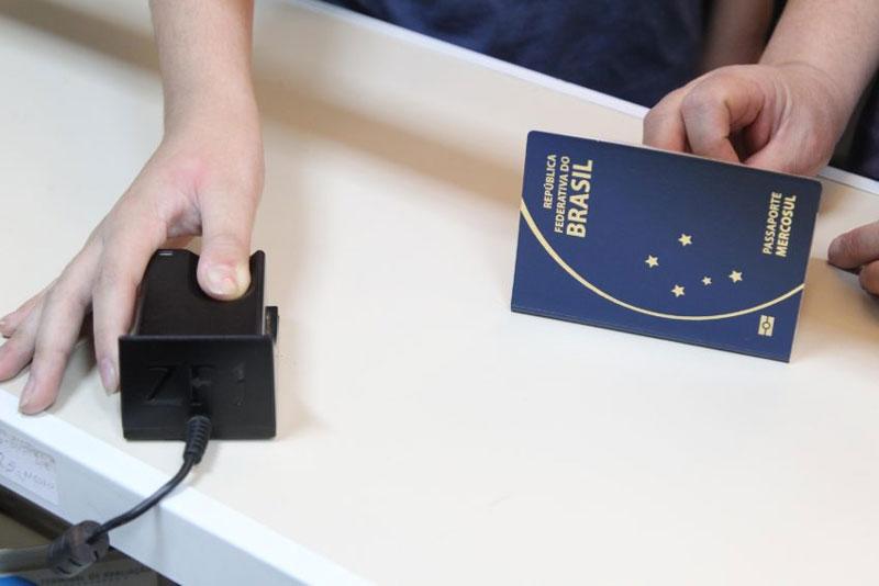 renovar passaporte - 02