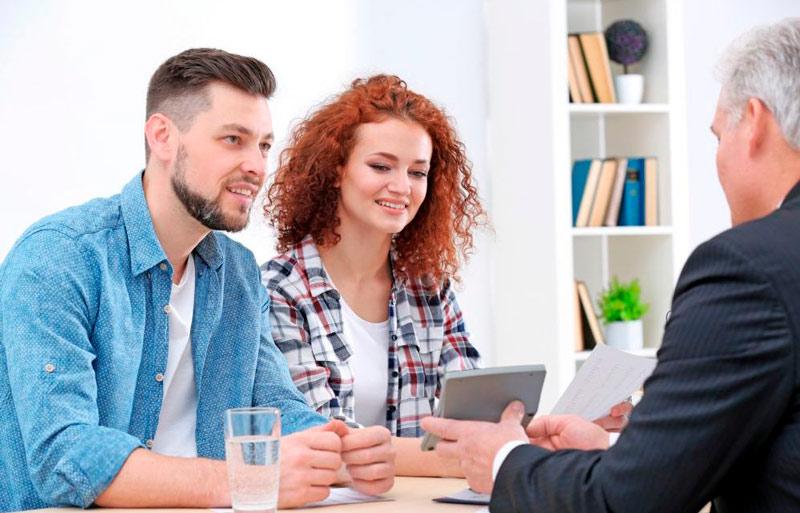 intercâmbio confiável - como encontrar uma agência séria