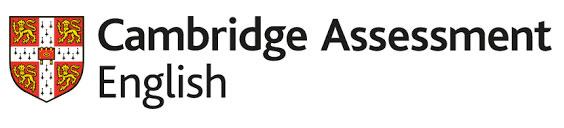 cursos exames de proficiencia ingles - Cambridge
