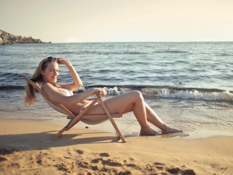 Destinos que todas as mulheres deveriam conhecer - Malta
